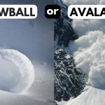 snowball or avalanche